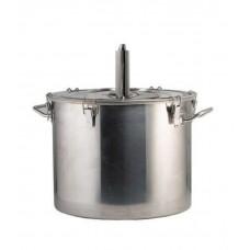 Перегонный куб Брендимастер 37 литров