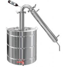 Универсальная система ДЖ-Модуль 15 литров