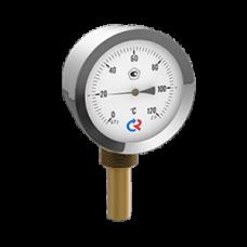 Термодатчик радиальный