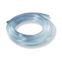 Шланг для подвода/отвода воды