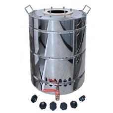 Перегонный куб на 25 литров