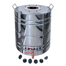 Перегонный куб на 35 литров