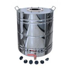 Перегонный куб на 40 литров