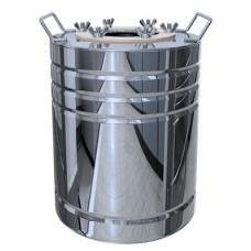 Перегонный куб на 12 литров